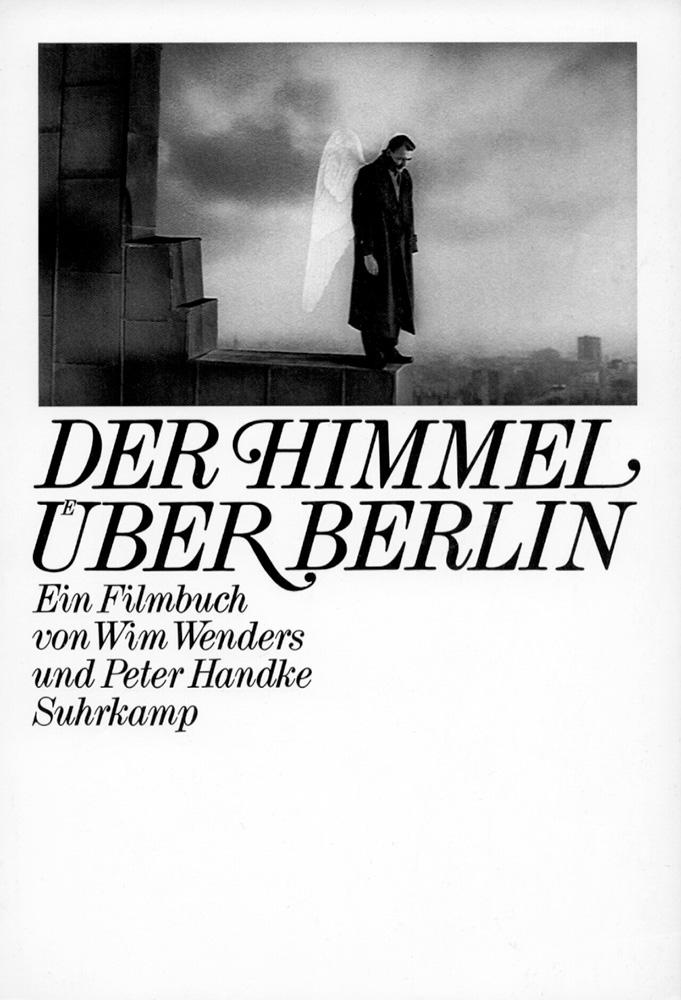 uber in berlin